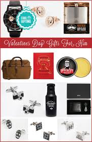 valentines gift for guys asos valentines gift guide for him cool gifting