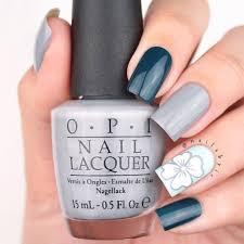 opi washington dc nail art nailsbyic