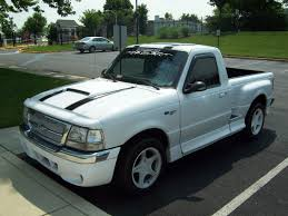 1998 Ford Gt Navyranger 1998 Ford Ranger Regular Cab Specs Photos