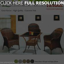 Cheap Used Furniture Cheap Outdoor Furniture Backyard Decorations By Bodog