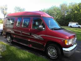 1997 ford e 150 partsopen