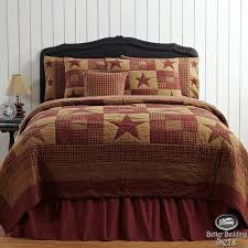 Bedding Quilt Sets Quilt Comforter Sets 25 Unique Handmade Bedding Ideas On Pinterest