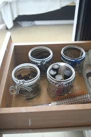 bathroom organizing ideas simple ways to organize bathroom drawers u2022 our house now a home
