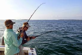 morehead city halloween top water charters fishing reports and news beaufort morehead city