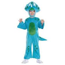 Toddler Dinosaur Costume Toddler Pterodactyl Dinosaur Costume Kids Costumes
