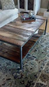 9 innovative diy pipe projects diy coffee table coffee and