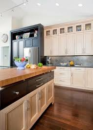interior designing kitchen 50 modern kitchen design ideas contemporary and classic kitchen