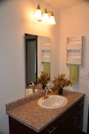 bathrooms in modular homes custom modular homes modular home