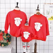 sweater ideas 26 matching family sweater ideas celebration