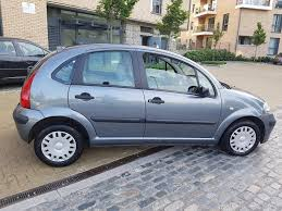 citroen c3 1 4 desire 5 door ideal first car in hackney london