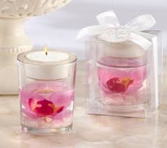 baby shower candle favors candle wedding favors candle favor ideas baby shower candle favors