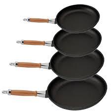 poele cuisine haut de gamme pole induction de qualit professionnelle pole haut de gamme poele