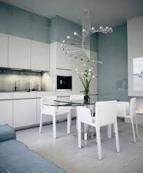 designs of modern kitchen fancy chandelier modern editonline us