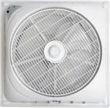 long drop ceiling fans spt 9 speed drop ceiling fan white sf 1691c best buy