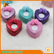 heart shaped candy boxes wholesale heart shaped boxes wholesale heart shaped boxes wholesale