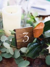 15 wedding centerpiece ideas for the most popular themes winter