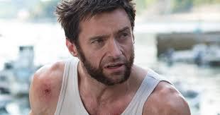 Hugh Jackman Hugh Jackman Says Goodbye To Wolverine By His Chops Movieweb