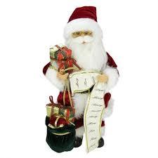 christmas decorations u2013 tagged