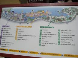 Disney Downtown Map Save Pleasure Island Pi Update Let U0027s Check Out The Island
