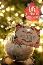 diy jamberry gift ideas a free printable