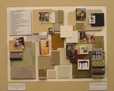 color scheme interior design board pictures to pin on pinterest