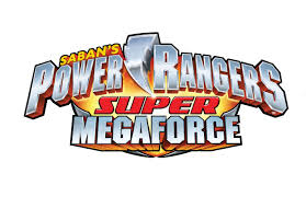 the onyx tavern 42 power rangers super megaforce episode the onyx tavern 42 power rangers super megaforce episode speculations youtube
