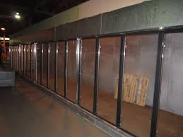 Glass Door Bar Fridge For Sale by Used Glass Door Display Walk In Coolers And Beer Caves