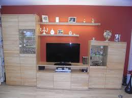 Wohnzimmerschrank Erle Massiv Wohnzimmerschraenke Alle Ideen Für Ihr Haus Design Und Möbel