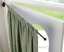 Door Draft Curtain Best 25 Door Curtains Ideas On Pinterest Front Door Curtains