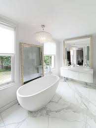 bathroom floor ideas white marble bathroom floors gen4congress com