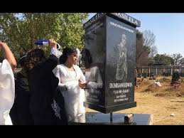 tombstone cost dumi masilela s 3 ton rotating tombstone cost r160k s africa