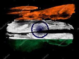 Image Indian Flag Download The Indian Flag U2014 Stock Photo Olesha 23448974