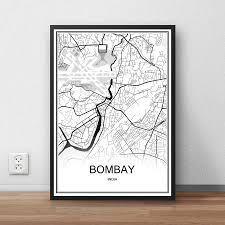 Bombay Home Decor by Compare Prices On India Decor Online Shopping Buy Low Price India