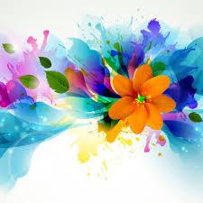 abstract flower wallpaper mobile hd hd hd wallpaper teens