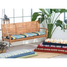 Porch Swing With Stand Outdoor Porch Swing U2013 Creativealternatives Co