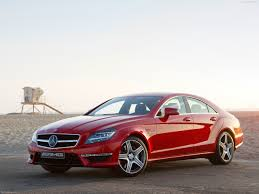 cls mercedes amg mercedes cls63 amg 2012 pictures information specs