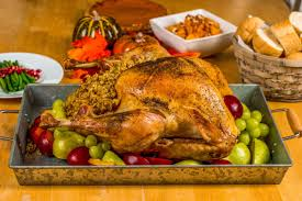 community thanksgiving dinners offered news herald dispatch