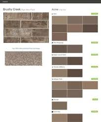 spanish bay ouachita plant king size acme behr ppg pittsburgh