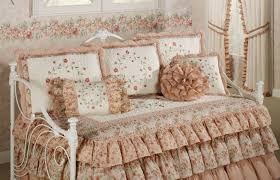 Best Sheet Set Bedding Set Jcpenney Sheet Sets Decor Wonderful Modern Japan