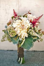 common wedding flowers 9503 best wedding inspiration images on wedding