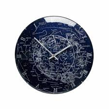 uncategorized unusual unique clocks recycled clocks cool clocks