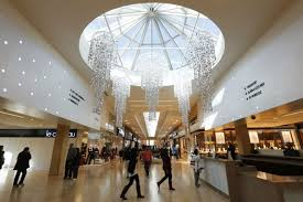 eight shopping malls for every personality and wallet toronto