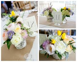 Rustic Vases For Weddings Rustic Wedding Centerpiece Ideas Rustic Wedding Chic
