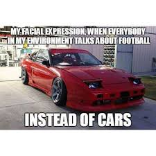 Car Guy Meme - 30 most funniest car meme pictures you have ever seen