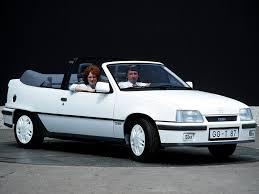buick opel wagon opel kadett cabriolet opel pinterest cars and fiat