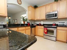 Windsor Hills 6 Bedroom Villa Villa 2505 Archfeld Blvd Windsor Hills Orlando 6 Bedroom Villa