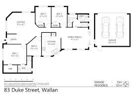 duke street wallan