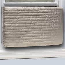 8000 Btu Window Air Conditioner Reviews Appliances Portable Air Conditioner Reviews Air Conditioners At