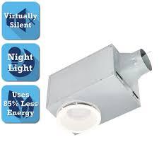 bathroom exhaust fan with led light best bathroom decoration