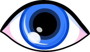 eye doctor clipart cliparts co